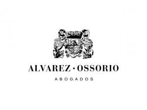 Alvarez Ossorio