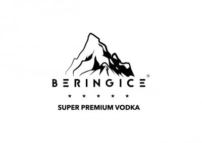 Beringice