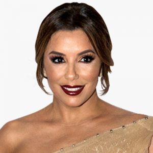 Eva Longoria Baston