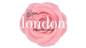 The Global Gift Gala London 2018