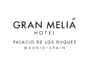 Gran Melia Palacio de los Duques Madrid