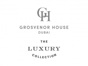 Grosvenor House Dubai