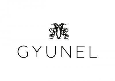 Gyunel