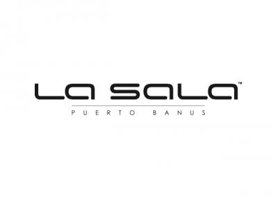 La Sala Puerto Banus