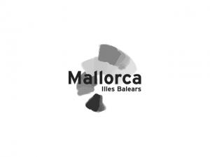 Mallorca Illes Balears