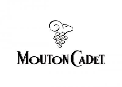 Mounton Cadet