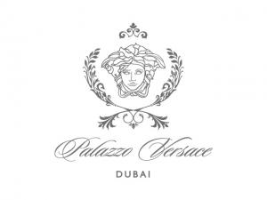Palazzo Versace