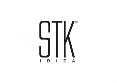 STK Ibiza