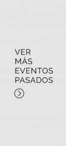The Global Gift Gala Eventos Pasados