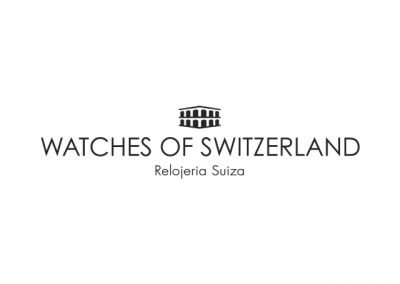 Watches of Switzerland