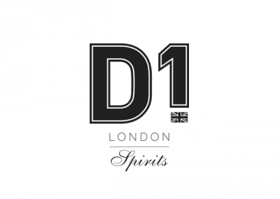 D1 London Spirits