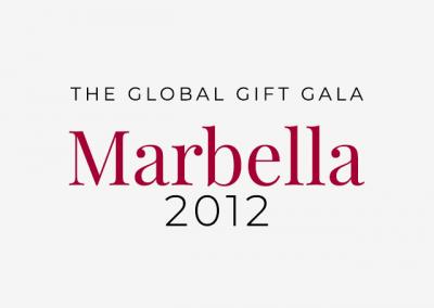 Marbella 2012