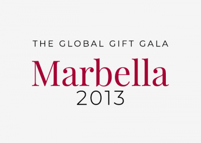 Marbella 2013