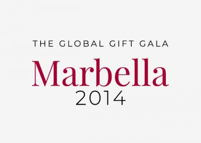 Marbella 2014