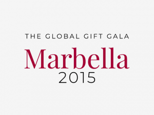 Marbella 2015