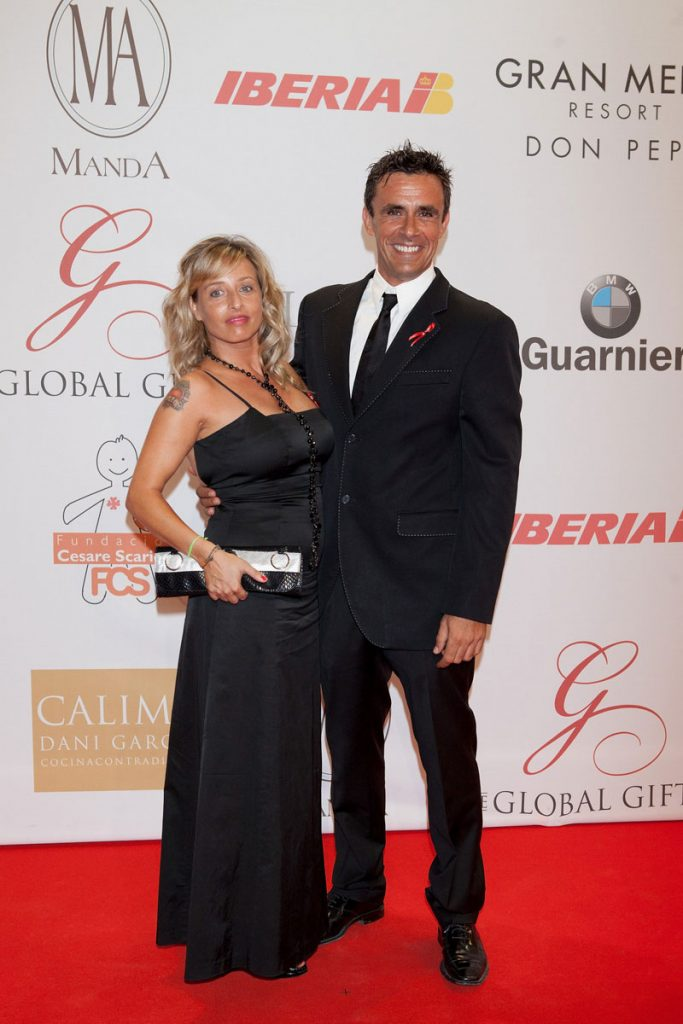 the-global-gift-gala-marbella-2012-1