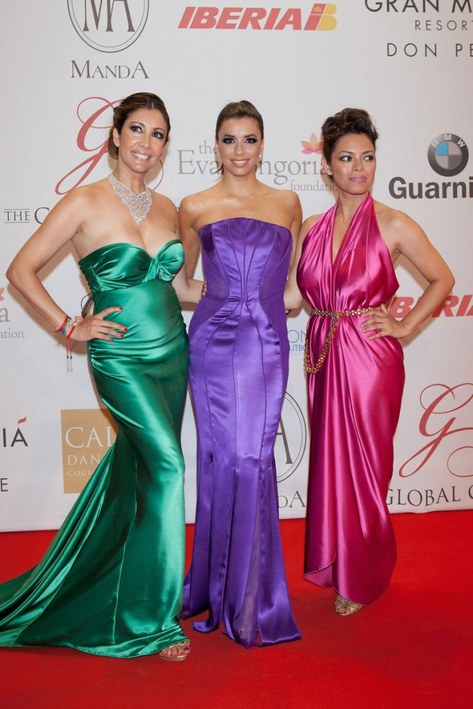 the-global-gift-gala-marbella-2012-10