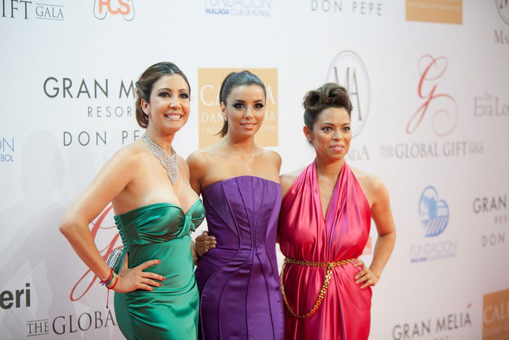 the-global-gift-gala-marbella-2012-11