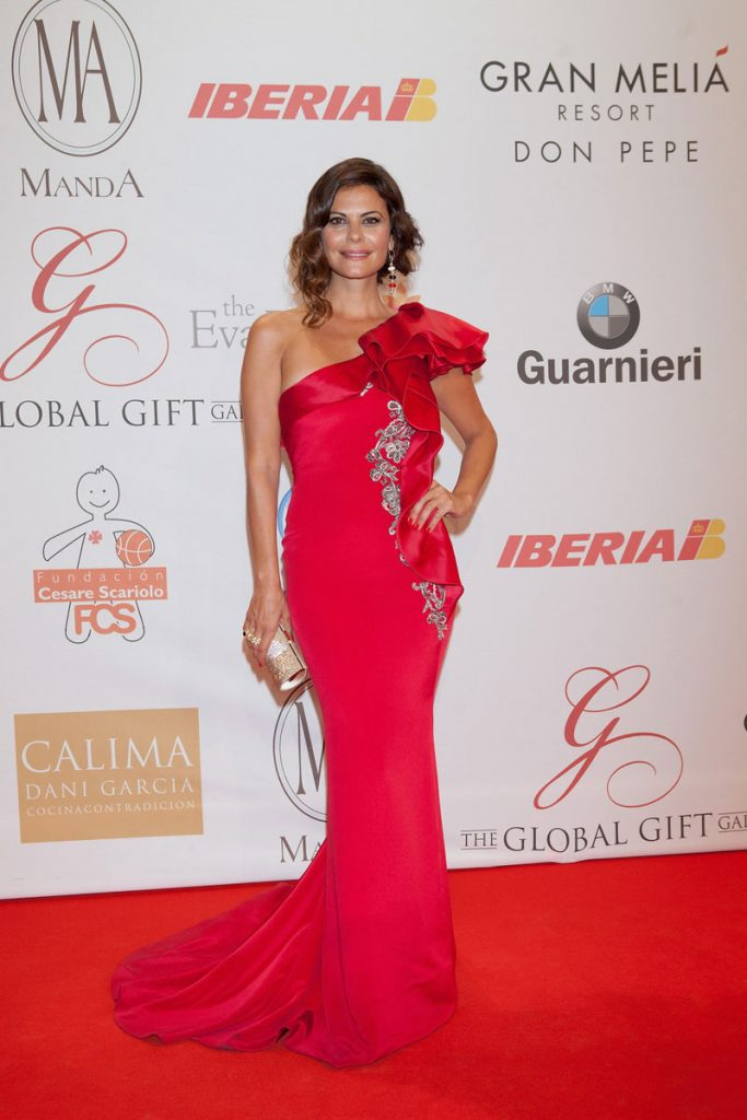 the-global-gift-gala-marbella-2012-12