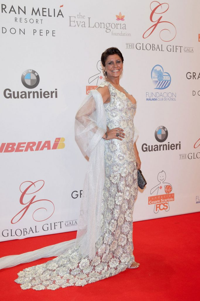 the-global-gift-gala-marbella-2012-13