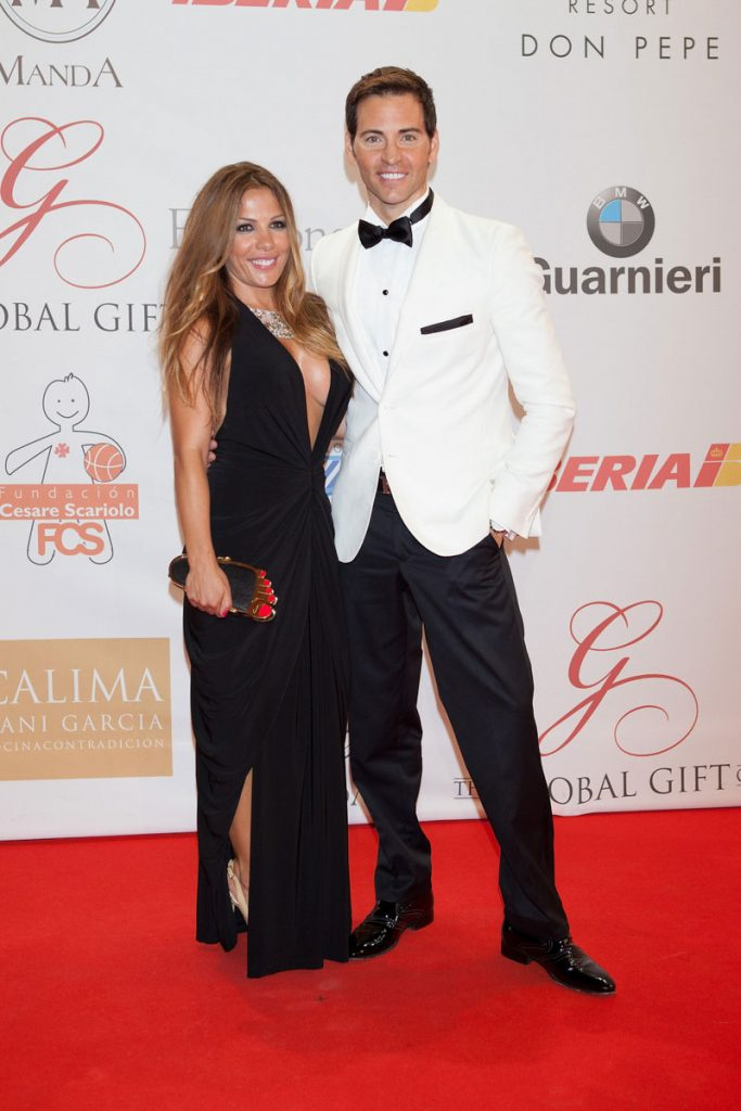 the-global-gift-gala-marbella-2012-14