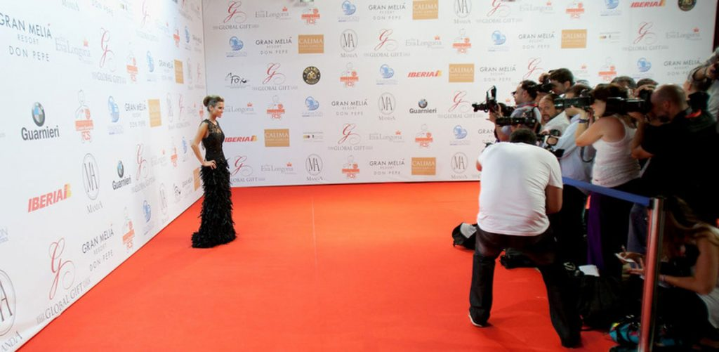 the-global-gift-gala-marbella-2012-15