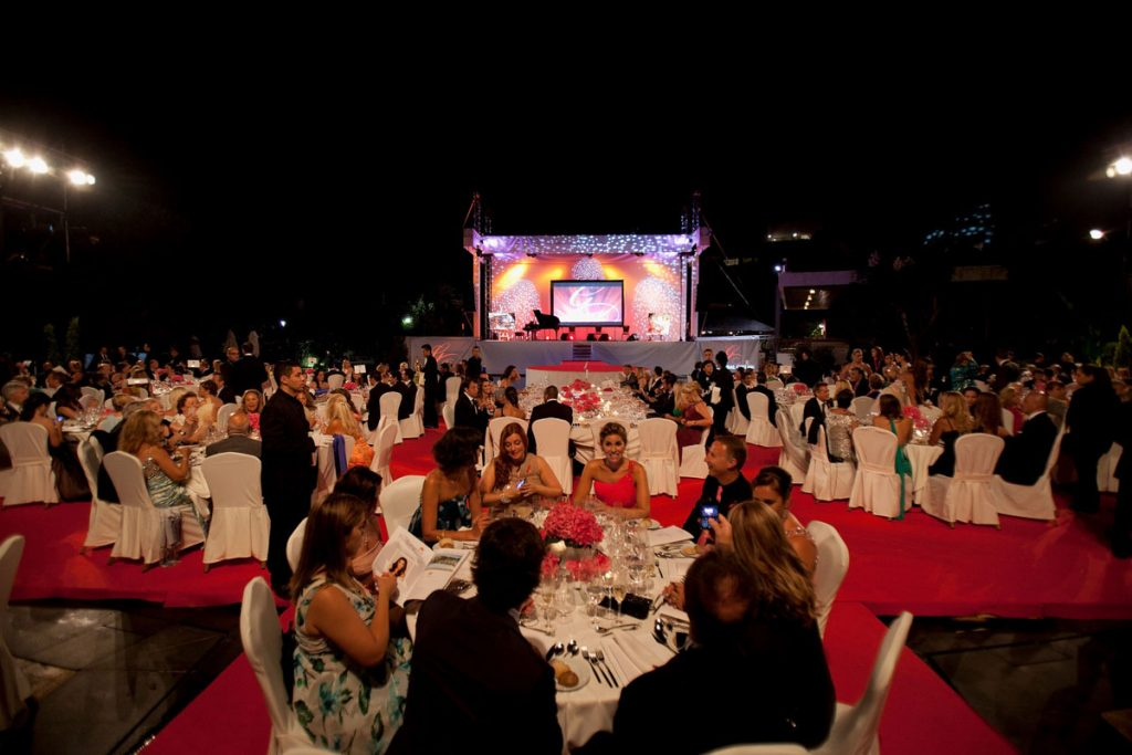 the-global-gift-gala-marbella-2012-16