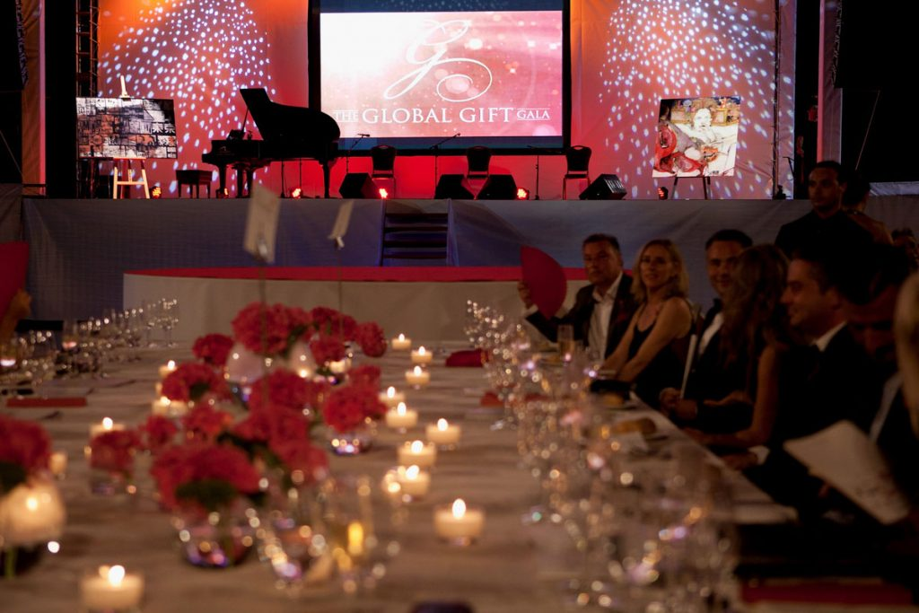 the-global-gift-gala-marbella-2012-17