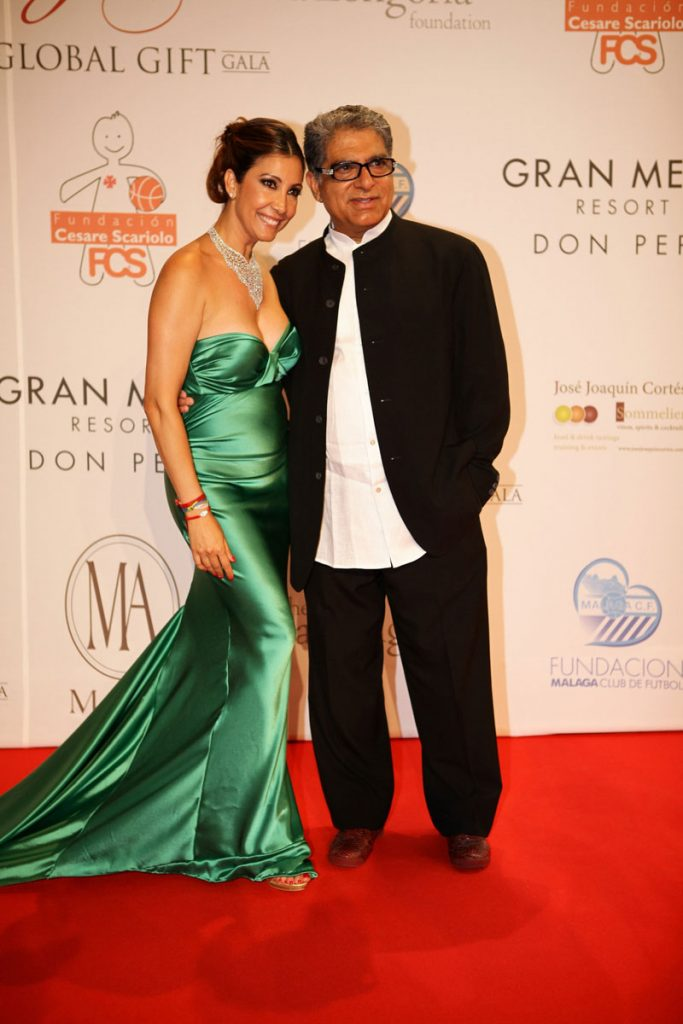 the-global-gift-gala-marbella-2012-19