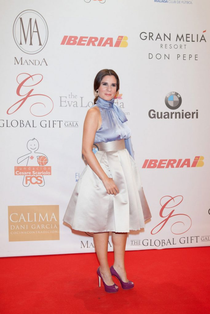 the-global-gift-gala-marbella-2012-2