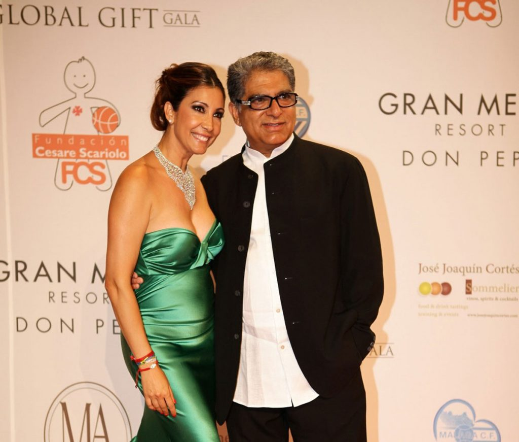 the-global-gift-gala-marbella-2012-20