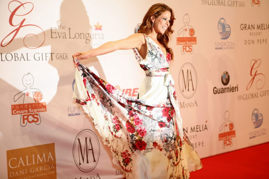 the-global-gift-gala-marbella-2012-23