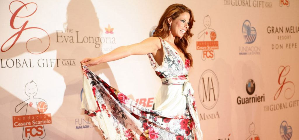 the-global-gift-gala-marbella-2012-24