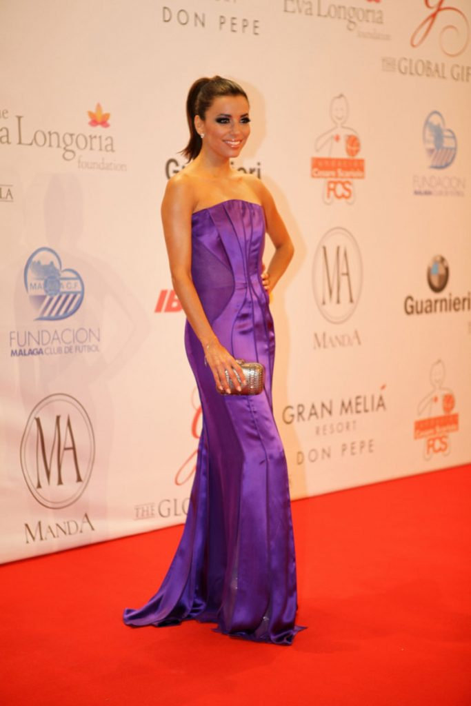 the-global-gift-gala-marbella-2012-26