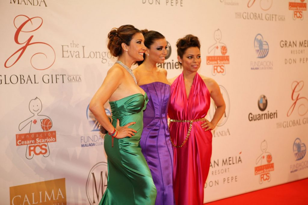 the-global-gift-gala-marbella-2012-27