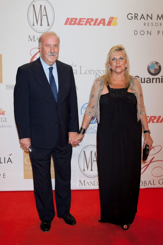 the-global-gift-gala-marbella-2012-3