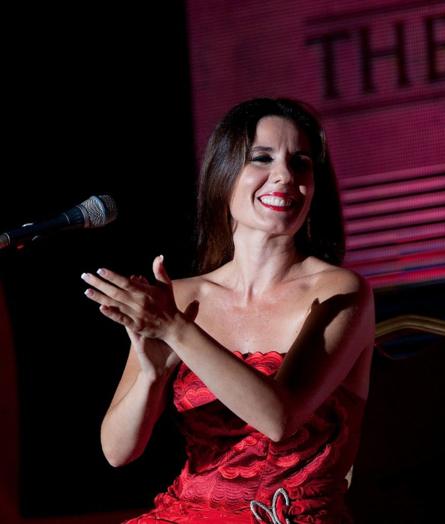 the-global-gift-gala-marbella-2012-31