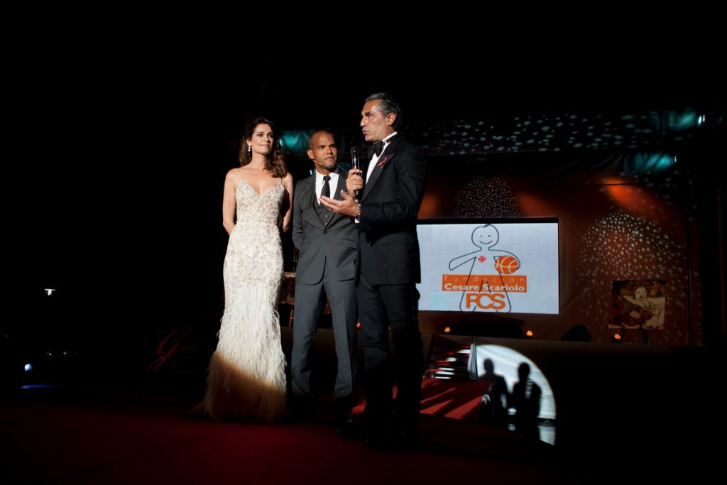 the-global-gift-gala-marbella-2012-32