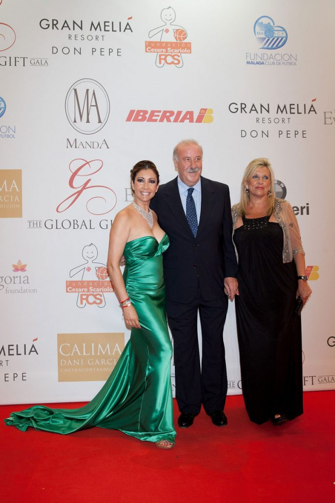 the-global-gift-gala-marbella-2012-4
