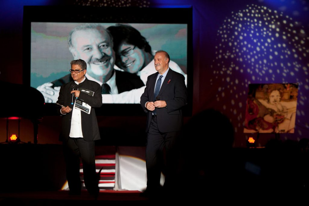 the-global-gift-gala-marbella-2012-41