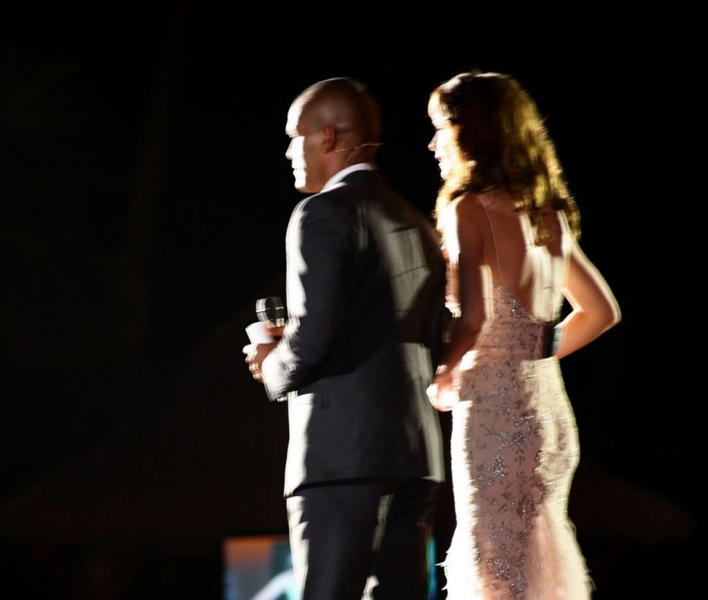 the-global-gift-gala-marbella-2012-49