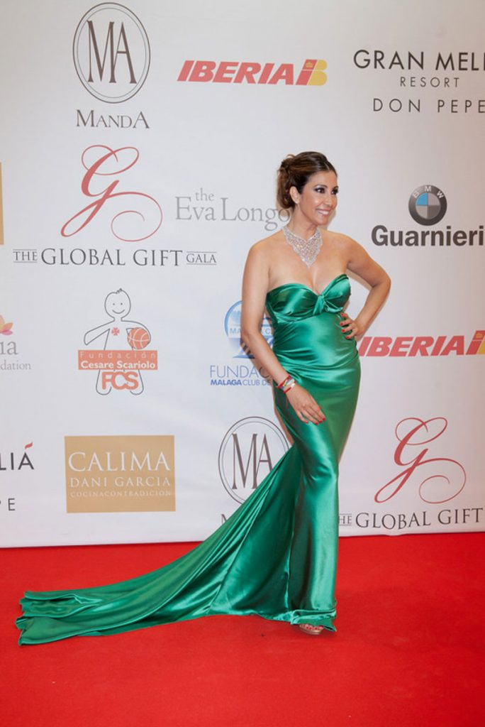 the-global-gift-gala-marbella-2012-5
