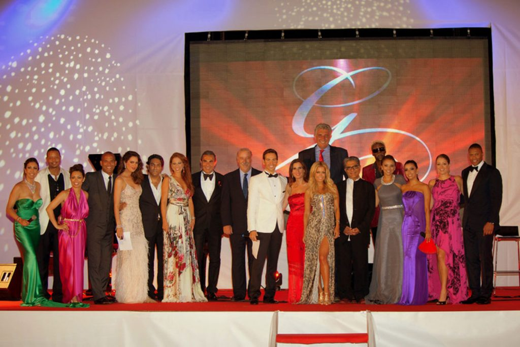 the-global-gift-gala-marbella-2012-50