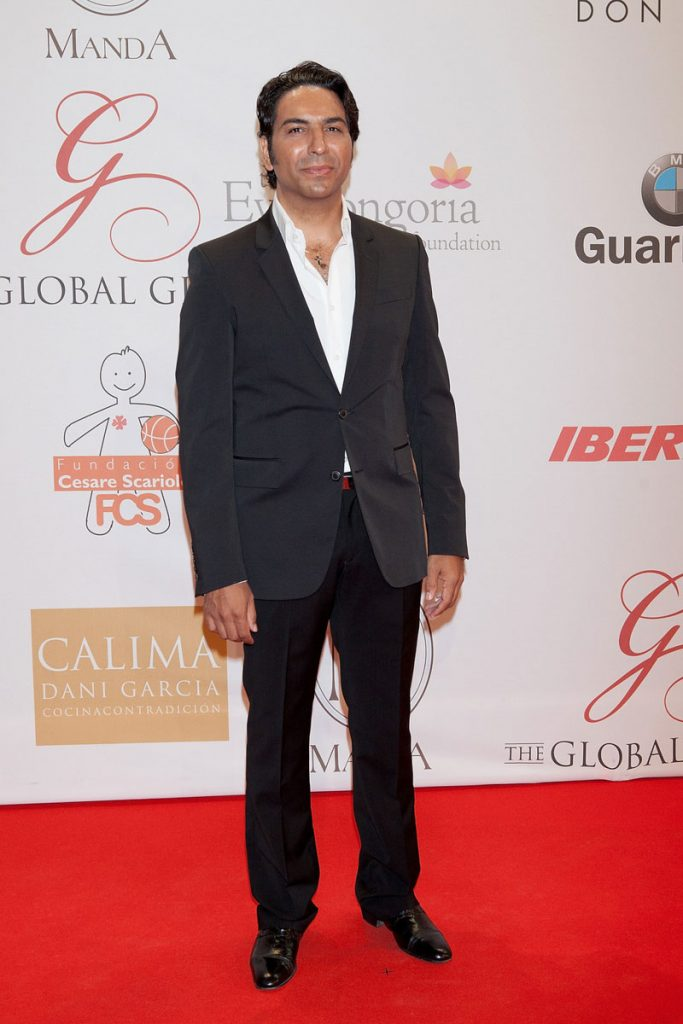 the-global-gift-gala-marbella-2012-6