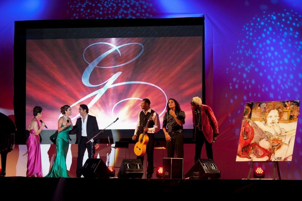 the-global-gift-gala-marbella-2012-60