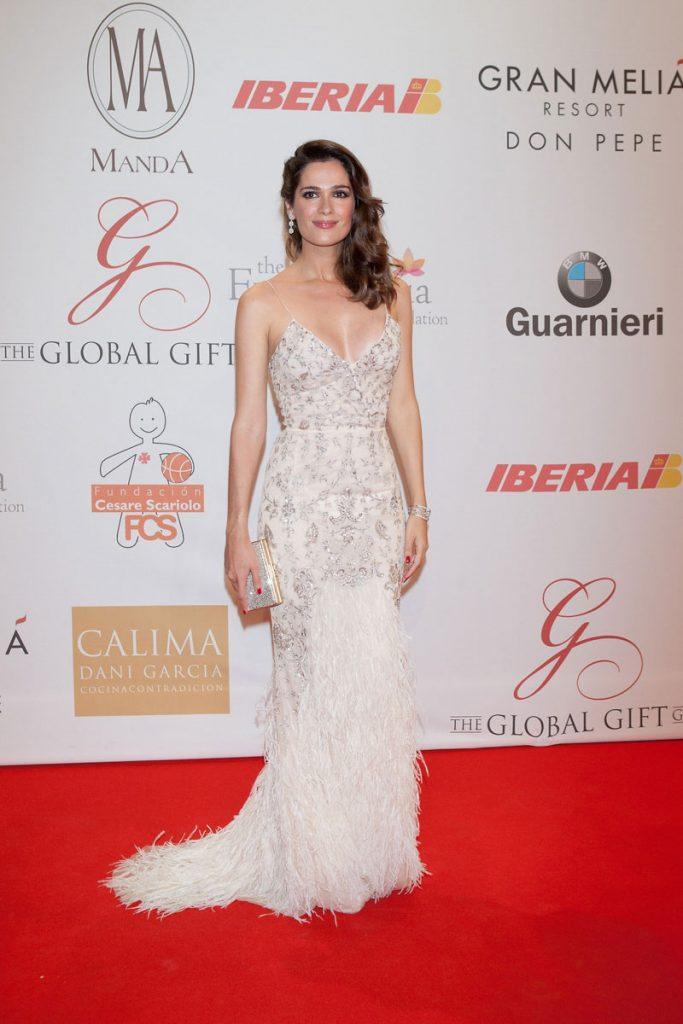the-global-gift-gala-marbella-2012-7