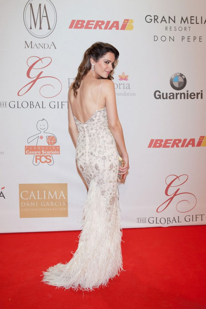 the-global-gift-gala-marbella-2012-8