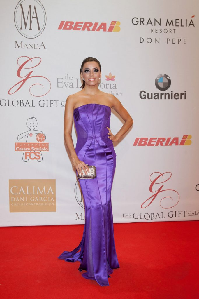 the-global-gift-gala-marbella-2012-9