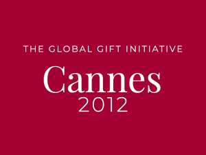 Cannes 2012