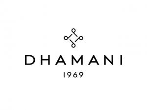 Dhamani